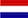 Nederlands (nl)
